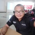 Sales Dealer Honda Garut