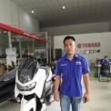 Sales Dealer Yamaha Blora