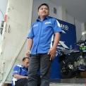 Sales Dealer Yamaha Probolinggo