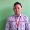 Sales Dealer Honda Grobogan