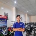 Sales Dealer Yamaha Grobogan