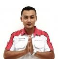 Sales Dealer Honda Jepara