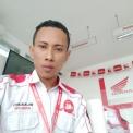 Sales Dealer Honda Tuban