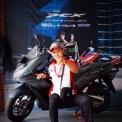 Sales Dealer Honda Ngawi