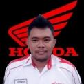 Sales Dealer Honda Balikpapan