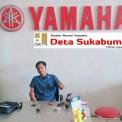 Sales Dealer Yamaha Sukabumi