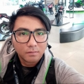 Sales Dealer Kawasaki Bandung