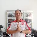 Sales Dealer Honda Probolinggo