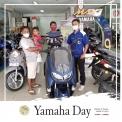Sales Dealer Yamaha Payakumbuh