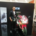 Sales Dealer Honda Cilegon