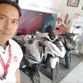 Sales Dealer Honda Subang