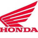 Sales Dealer Honda Ngawi