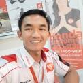 Sales Dealer Honda Wonosobo
