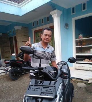 Dealer Honda Majalengka